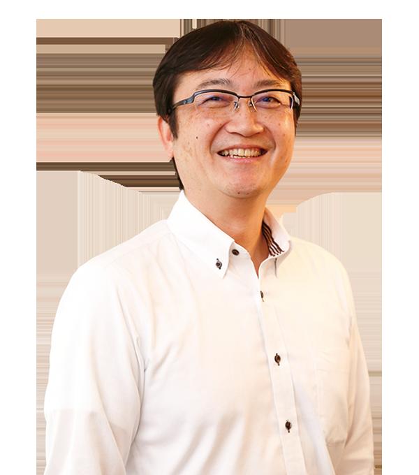 一級建築士 安枝博信