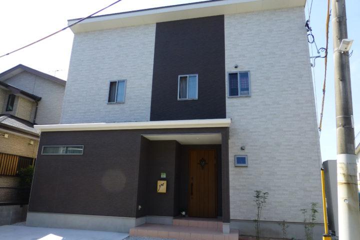 北九州市小倉南区 T様邸