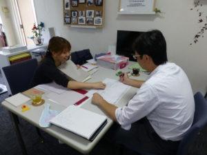 北九州で住宅無料相談会