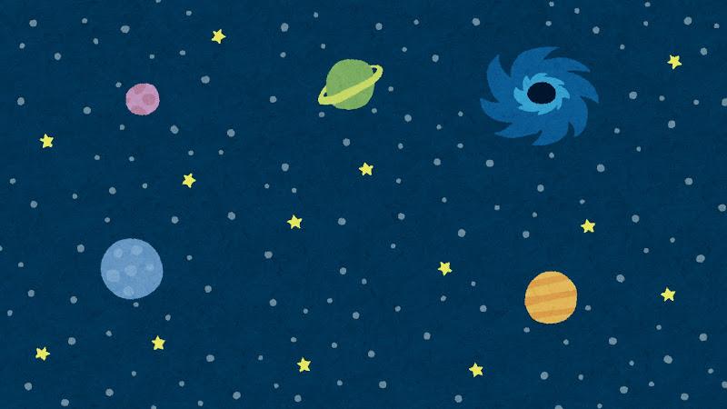 天体望遠鏡がほしい☆彡