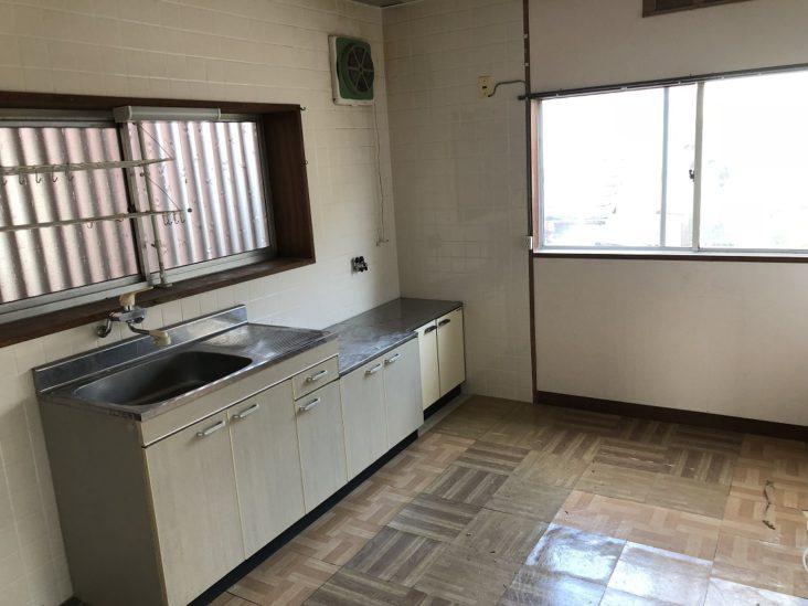 北九州市八幡西区「想い出の残る自分サイズの家」