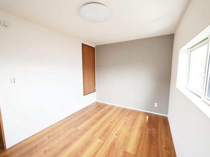 北九州市八幡西区「想い出の残るリノベーション住宅」