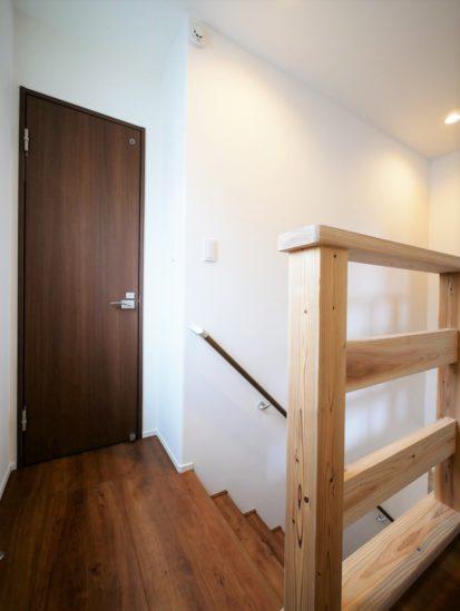 北九州市門司区「趣味を楽しむ家」