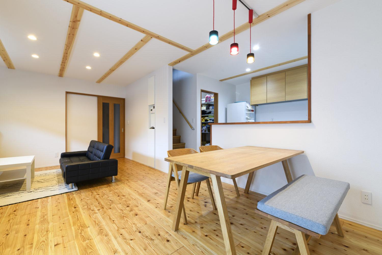長期優良住宅のメリットについて簡単に解説